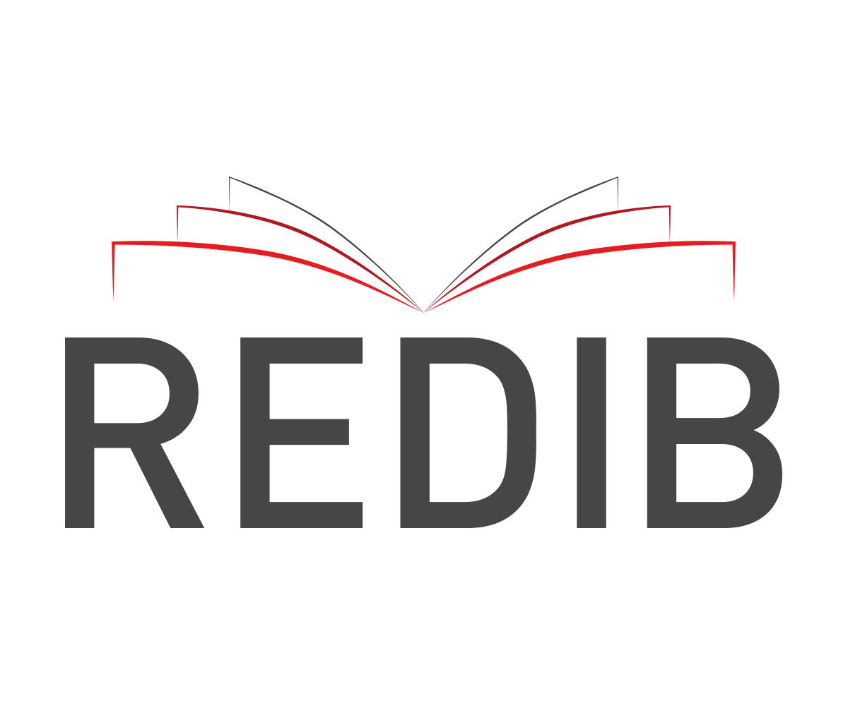 Red Iberoamericana de conocimiento científico